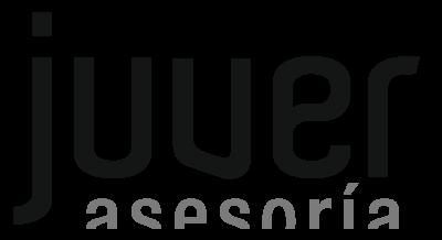 Logo Asesoría Juver